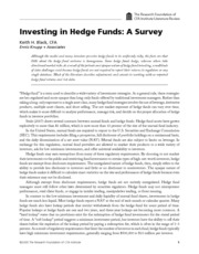 Ch03_Survey_hedgefunds_F3