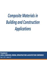 Composite-Materials-in-Building-and-Construction-Applications.pdf