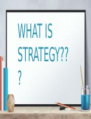 B2-What_is_strategy.pptx