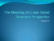 Week%209.%20Social%20Structure%20and%20Crime%20(Chapter%208)
