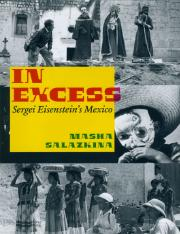 In_Excess_Sergei_Eisensteins_Mexico.pdf