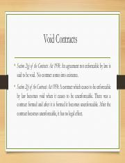 Void Contracts.pdf