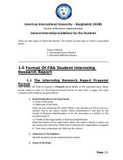 Internship_Report_Format_Fall_2012