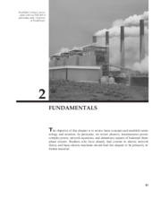 Chapter+2+-+Fundamentals