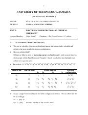 Lecture-Unit_3_Chemical_Periodicty