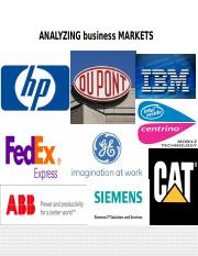 ANALYZING-BUSINESS-MARKETS-final