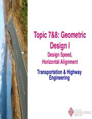 CSE312 - Topic 7 & 8-Geometric Design I_H Curve_15(2)