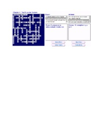 Ehrlich_Crossword04