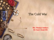 The_Cold_War-TSothers