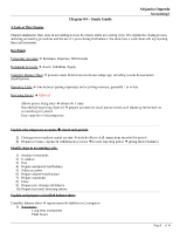 Acctg1-Ch-04-Study_Guide