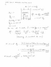 Solution+to+Transport+Hw+19.pdf