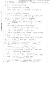 HW_15 Solutions