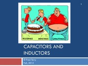 17-Capacitors+and+Inductors