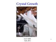 Crystal_Growth_F11