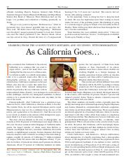 As California Goes (1).pdf