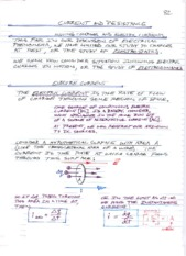 PH-132 Lecture Notes for Ch 26
