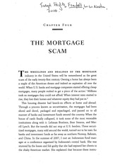 Stiglitz The_Mortgage_Scam,_pp. 77-108 from_Freefall