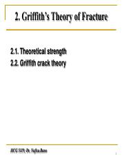Chapter_2_Griffth's_Theory_of_Fracture.pdf