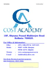 21aloksir-costaccountingmat-090911121638-phpapp01