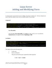 Adding and Modifying Users October 2015 (1).docx