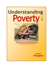 30981498-Understanding-Poverty-Part-I