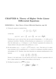 345_pdfsam_math 54 differential equation solutions odd