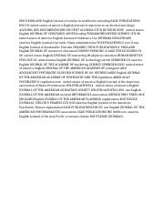 AS-Notes (33).docx