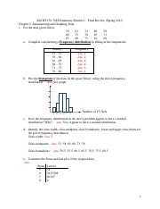 math150-0768-FinalReview