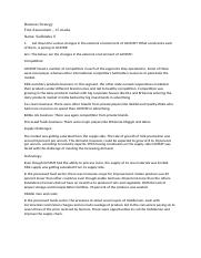 Business Strategy_Assignment 1_Sudhindra.docx