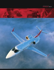 learjet_60_xr_factsheet
