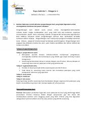 Human Resource Management TP3_W6_R3 Hellaria Chrisna.pdf