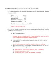 Macro Exercises A 15 - 1  Answers.doc
