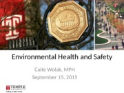 4_Environmental Health and Safety lecture.2015_CW(1)