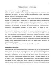 06- POLITICAL HISTORY OF PAKISTAN.docx