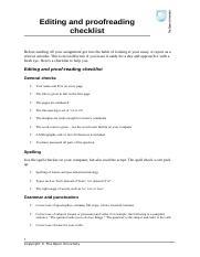 editing-and-proofreading-checklist
