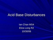 Acid-Base 4.18.58 PM