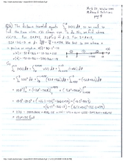solution winter2001 midterm2-pg5