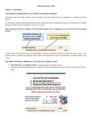 Intermediate 2 Final Exam Study Guide.docx