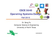 OSD LECTURE NOTES.pdf