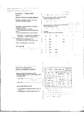 Econ 20A Week 7 Worksheet Completed