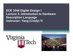 3_Introduction to Hardware Description Language.pdf