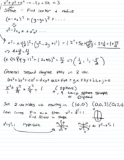Lecture 2 Math 241