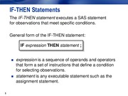 if_then_else_statements