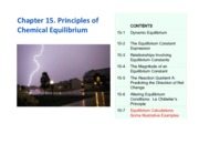week14lecture2_chemicalequilibrium1new
