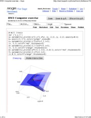 Surface_with_velocity_vectors