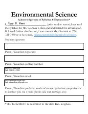 The Lorax worksheet (1) - The Lorax Answer these questions during ...