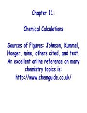 Chapter11Lectures 1, 2.pdf