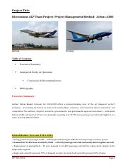 Project_Management_Method_Airbus_A380