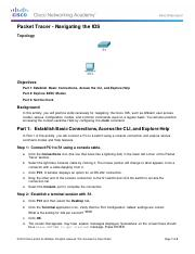 2.1.4.6 Packet Tracer - Navigating the IOS-complete.pdf