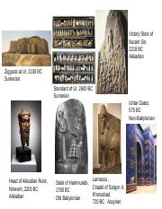 2241+slides+ancient+mesopotamian+art.pptx